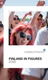Finland in Figures (PDF).