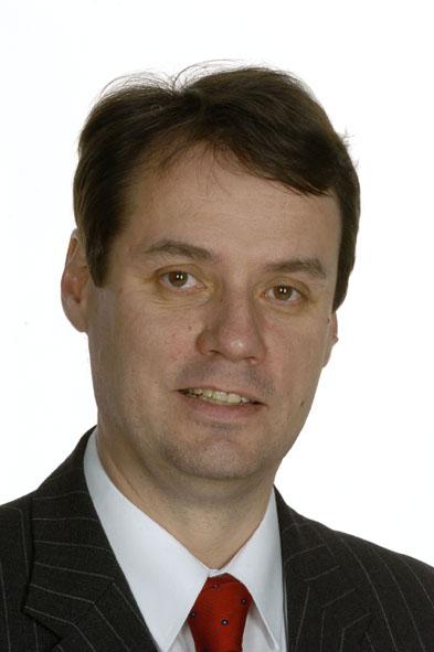 Ville Itälä